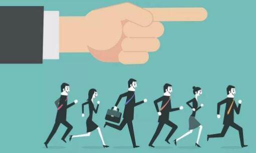 如何平衡领导和下属的关系?恪守这五大信条