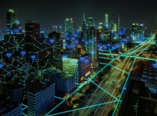 物联网应用如何获得新一代混合PLC和RF标准认证