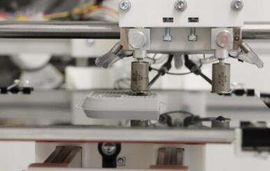 漢諾威激光中心等開始研究 3D 打印組件的激光焊接