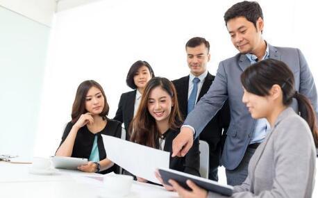 作为管理层,如何与老板相处?记住这7大原则