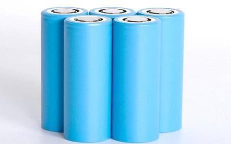 电池材料如何影响锂电池的安全性能?