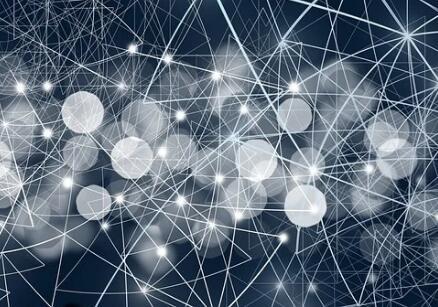 多层机器学习有助于加快边缘 AI 部署