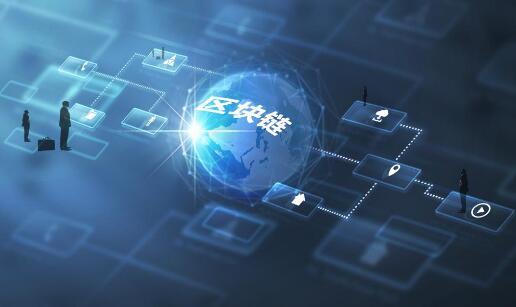 Nexus推出首个以太坊区块链网络 利用太空设备传输加密信息防止黑客入侵