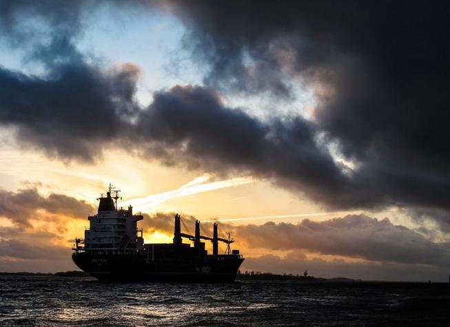 隨著清潔能源的增長,石油和天然氣公司將何去何從?