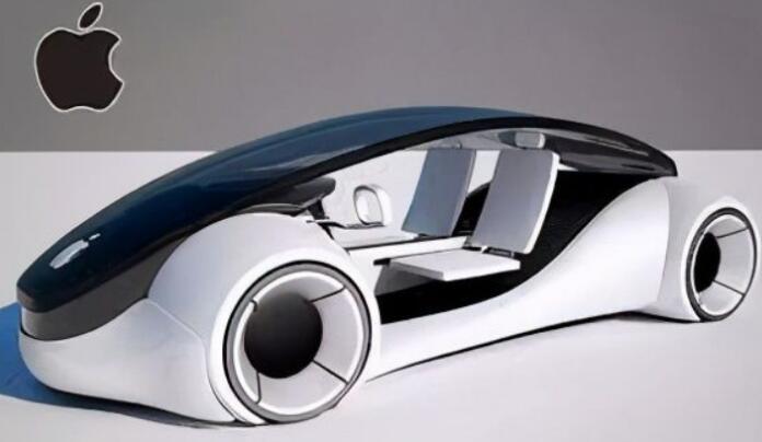 网传苹果或许向宁德时代和比亚迪采购动力电池