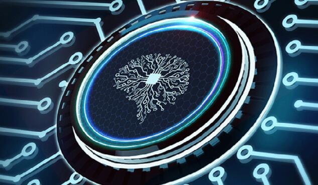 德克萨斯大学等合作开发了一种改善人工智能学习观察的新方法