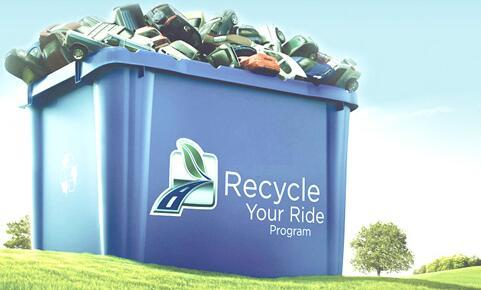 格林美一边投建锂电池原料回收项目一边股东减持,对项目有何影响?