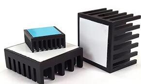 热界面材料是应用于电子组件热管理系统中的关键部分