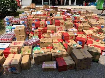 今年快递将超950亿件,纸包装要如何应对?