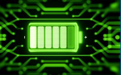 電池技術現狀:鋰離子電池快速發展30年后又轉向固態電池