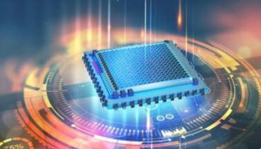 霍尼韦尔量子与剑桥量子计算达成战略性合作,致力于提供优质的量子计算机