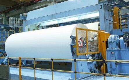 纸价接连上涨造纸厂纷纷停产,北涨南跌形势能否转变?