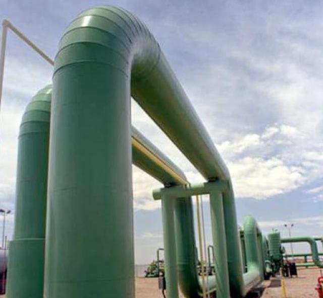 预计到2025年,欧洲的运行电解槽容量为2.7GW