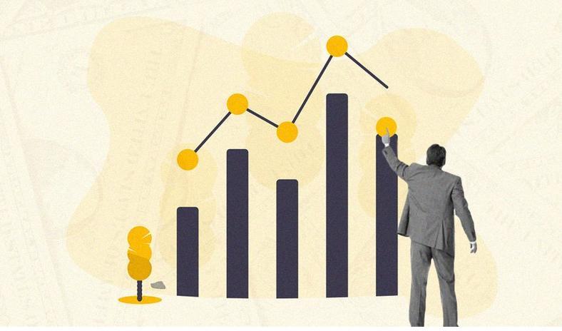 数据管理自动化是提高投资回报率的秘诀