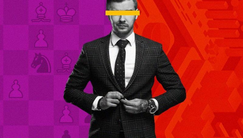 业务分析师与数据分析师哪一个职业更适合?