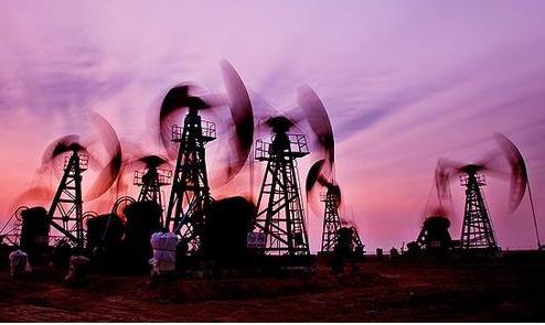 四部门发文拓展5G在能源领域应用 事关勘探、油气田、炼厂等多领域