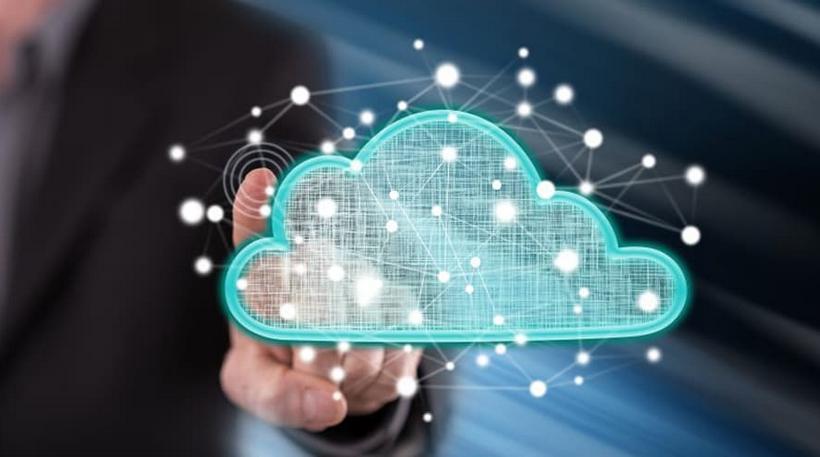 企业需要转变购买和消费服务的方式并转向云计算和IT采购