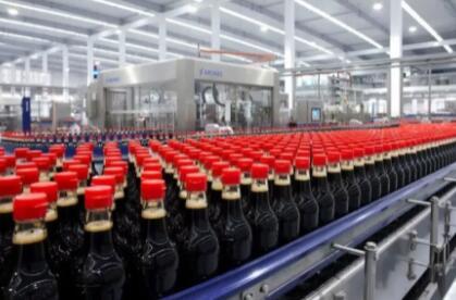 调味品界第一富豪:从一个酱油厂员工做起,39年后身价1770亿
