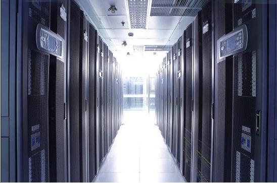 随着机架功率密度的增加,提高效率成为新的数据中心现实