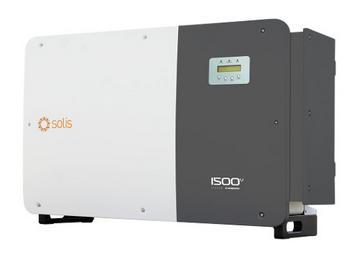 什么样的逆变器最适合与功率最大的太阳能电池板配合使用?