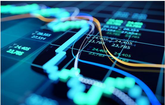 Excel、Python和数据科学的未来