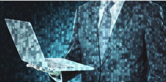 数字优先企业如何拓展低代码开发市场