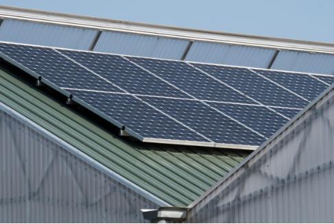 研究团队设计了一种基于重力的住宅太阳能+储能系统