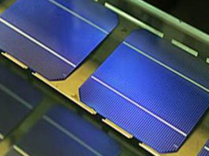硅料价格或达拐点,多晶硅龙头硅料招标无人应标