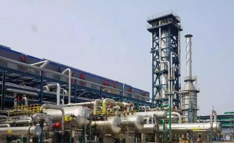 全球首个直接零碳排放氨合成方法问世 加快绿色氨生产的步伐