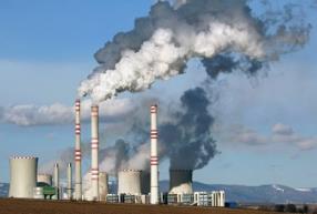 REN21 指出能源转型的步伐需减缓