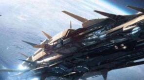 科学家把反物质作为宇宙飞行器燃料,让探测器速度提升到每秒28万公里