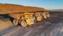 全球采矿业生产力下降了约 42%,未来的路在何方?