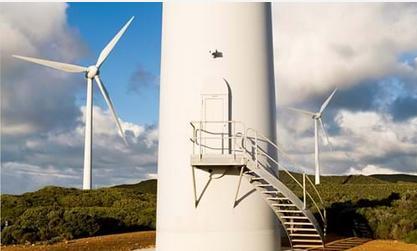 到2050年,澳大利亚的低碳氢贸易额可能高达900亿美元