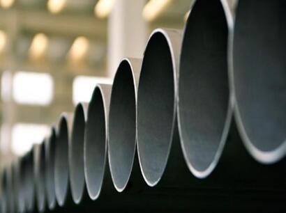"""中钢宣布明年起外销钢材加收""""碳附加费"""",对钢材市场有什么影响?"""
