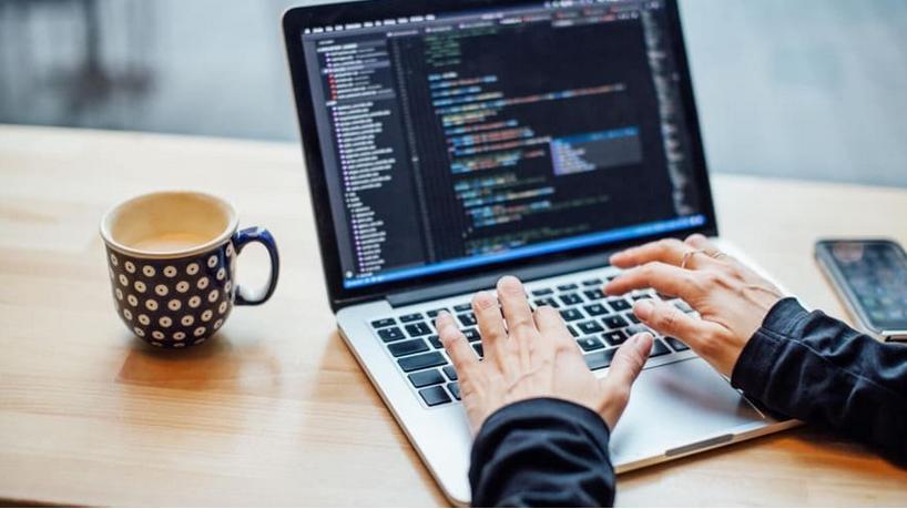 编码竞赛:软件开发者的新标准