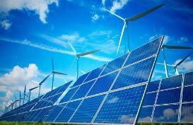 水泥龙头企业拟13.39亿元建设分布式光伏发电储能一体化项目
