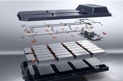 乙醇溶剂可提高固态锂电池能量密度,助力发展未来更好的电动汽车