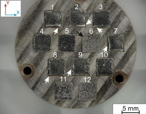 新型塊狀金屬玻璃材料,能3D打印出低成本珠寶