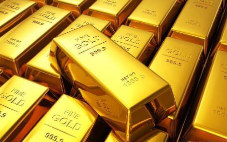 FOMC决议引发黄金白银等大宗商品持续暴跌