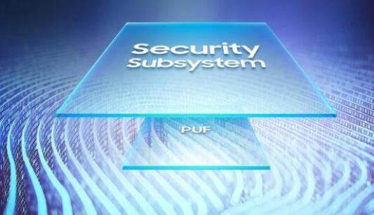 PUF技术是如何保护嵌入式系统的?