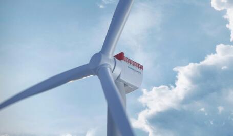 25年周期波蘭海上風電場獲得差價合約,西門子歌美颯助力波蘭海風