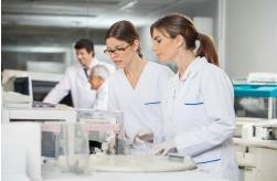 新技术发现培养皿中生长的大多数癌细胞与人体癌细胞几乎没有共同之处