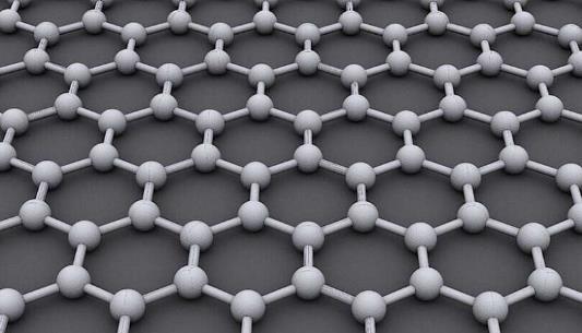 新方法可以使石墨烯的原子尺度裁剪接近宏观世界