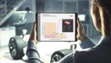 高效的电动汽车电池设计:实现自动化 且显着降低开发成本