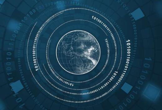 歐盟數據監管機構擬禁止公共場合人工智能面部識別