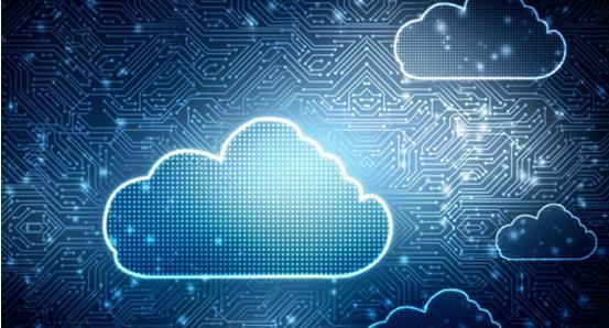 大多数首席信息安全官担心云软件缺陷没有被捕获