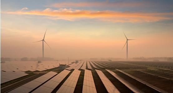 公用事业太阳能峰会:补贴后市场的灵活性