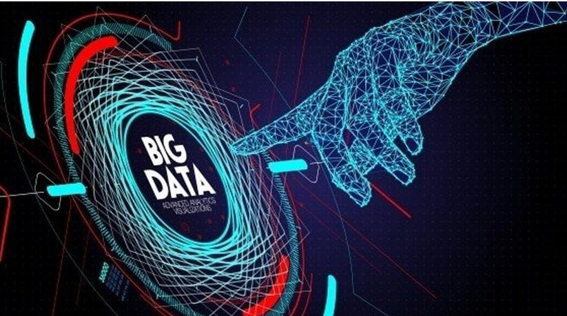 大数据软件将见证实质性的变化,以跟上不断增长的行业