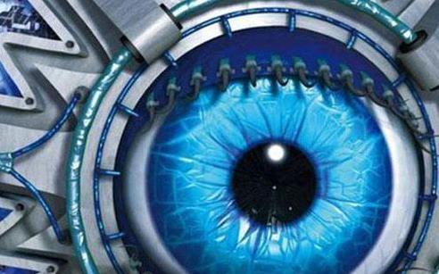 機器視覺的光源基礎與選型的基本要素