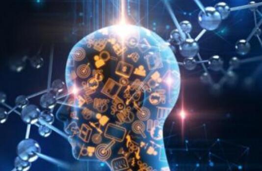 利用AI将可以检测电子产品的设计缺陷和效率高低